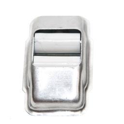 Guiacintas persianas aluminio zaragoza hnos villa - Persianas en zaragoza ...